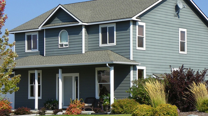 Insuring your Home in Central Illinois